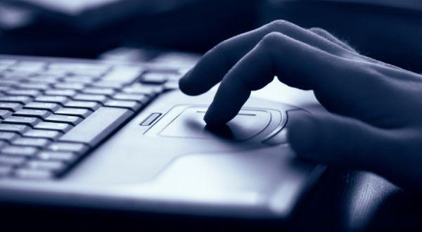Iran Otak Serangan Cyber Bank AS