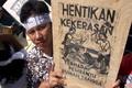 TKI Asal Sumsel Diduga Jadi Korban Penjualan Organ di Malaysia