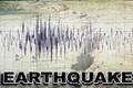 Korban Luka Gempa Aceh Alami Patah Tulang