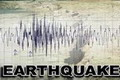 Sejarah Gempa Darat & Terbentuknya Sesar Sumatera