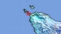 20 Orang Masih Dirawat Pascagempa Aceh
