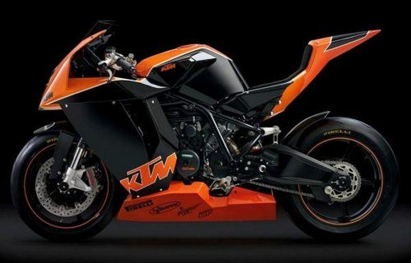 F: KTM RC8 (Motorbeam)