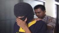 Waria Bawa Kabur Remaja 16 Tahun Ditangkap Polisi
