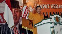 Wiranto Soroti Lemahnya Kepemimpinan di Indonesia