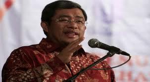 Gubernur Jawa Barat Ahmad Heryawan (foto: Koran Sindo)