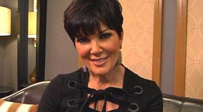 Kardashian hair kim