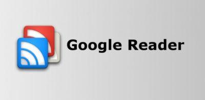 Google Reader Pensiun Juli 2013
