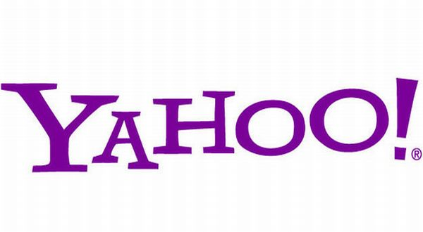 Yahoo Tutup Beberapa Layanannya