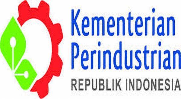 Logo Kemenperin. (Foto: Kemenperin)