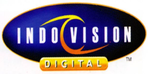 TV Kabel Ilegal Ancam Distribusi Listrik Nasional