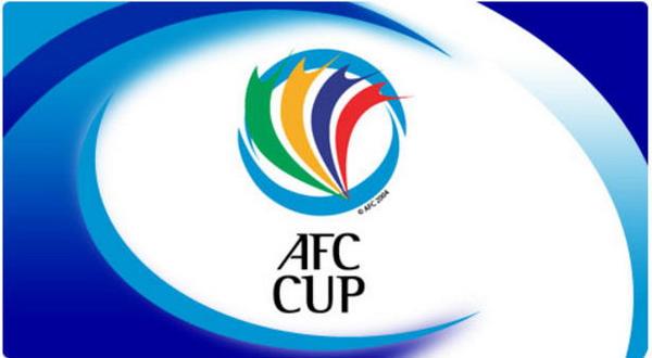 Balada 34 Gol Persibo Di Afc Cup Okezone Bola