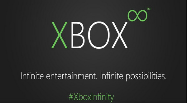 Konsol Game Penerus Xbox 360 Bernama Fusion?