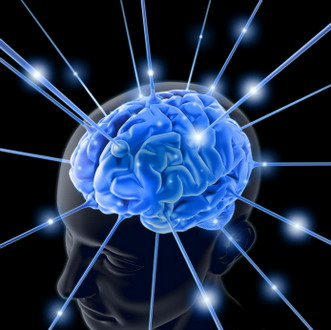 Hasil gambar untuk stimulasi otak