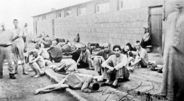 Image result for holocaust jerman