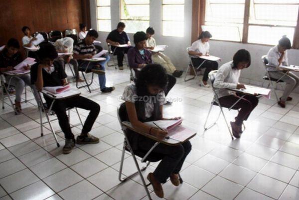 Mahasiswa Berperan Dobrak Pendidikan Karakter