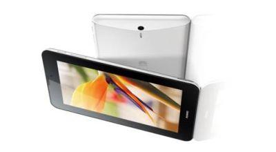 Huawei Hadirkan MediaPad 7 Vogue Serba Bisa