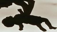 Diduga Hasil Hubungan Gelap, Bayi Mungil Dibuang ke Sawah