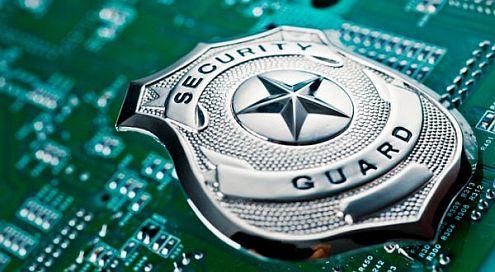 Korsel Siapkan Rp89 Triliun untuk Keamanan Cyber