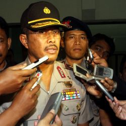 Dokumentasi Seputar Indonesia
