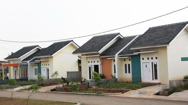 kriteria pengembang rumah sederhana yang bisa raih