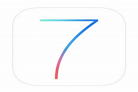 Apple Luncurkan iOS 7.0.3 Minggu Depan