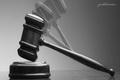 Dua Saksi Ahli Anggap Kicauan @benhan Berisi Fitnah