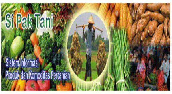 Si Pak Tani Siap Beri Info Pertanian Okezone News