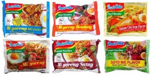 Rekomendasi Makanan Tahan Lama Untuk Anak Kos Selama Ramadhan Kaskus