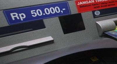 Uang Rp9 Miliar Nyasar ke Rekening Warga Sidrap