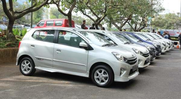 Image Result For Asuransi Mobil Murah