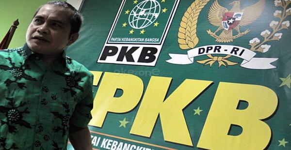 PKB Kawal Implementasi Undang-Undang Desa