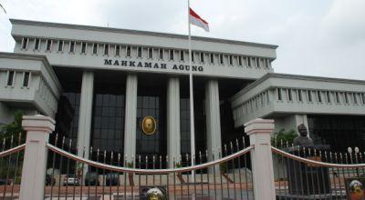 DPRD Resmi Daftarkan Pemakzulan Bupati Karo ke MA