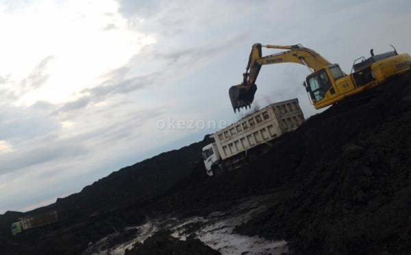 BRMS Kinerja Perusahaan Tambang Bakrie di Luar Negeri Kian Redup : Okezone Economy