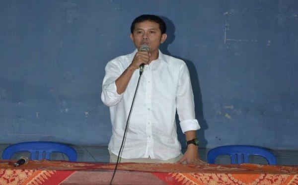 Gerindra Dukung Penerapan UU Desa Prorakyat