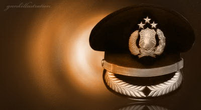 IPW Desak Polri Tuntaskan Kasus Korupsi Bengkulu