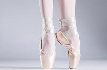 tari ballet