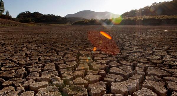 Penjelasan terjadinya krisis pangan akibat pemanasan for Desde cuando hay clausula suelo