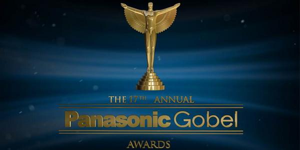 Image Result For Panasonic Gobel Award
