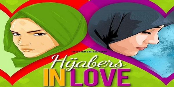 terbaru 👍 Nonton Film Hijabers In Love Full Movie ...