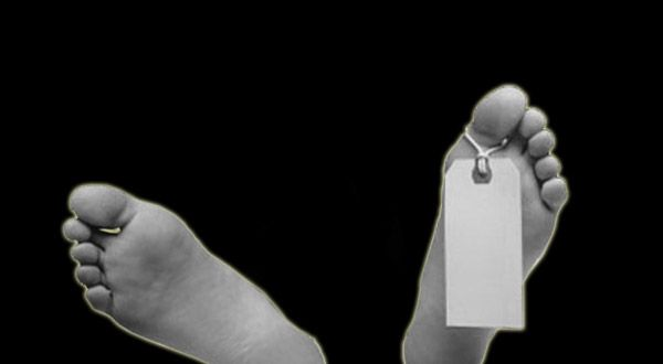 Tak Ada Biaya Pemulangan, TKI Meninggal Dimakamkan di Malaysia