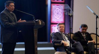 Presiden Pengganti SBY Didesak Bentuk Kementerian Desa