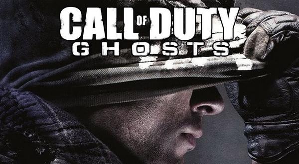 Game Call Of Duty Ghost Tampilkan Peta Baru Okezone Techno