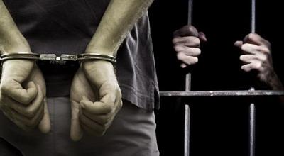 MA Penjarakan Politikus Demokrat