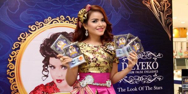 Artis Indo: Foto Memek Basah Foto Bugil Artis Indonesia ...