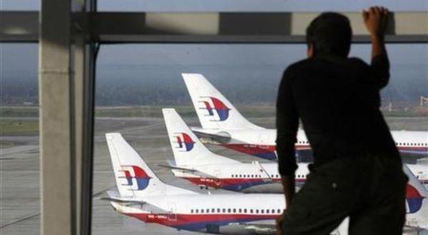 dua anak charles selamat dari jatuhnya malaysia airlines mh 17