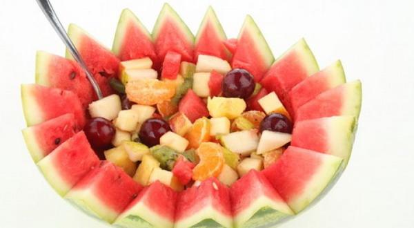 Makanan Dan Minuman Sehat Dikonsumsi Saat Berbuka Okezone Lifestyle
