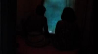 Kepergok Bugil di Kamar Kos, Sepasang Remaja Digelandang