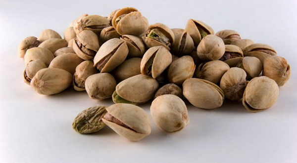 si mungil kacang buat pria perkasa di ranjang okezone