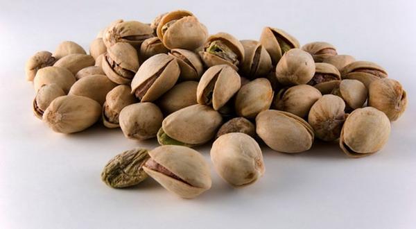 si mungil kacang buat pria perkasa di ranjang okezone lifestyle