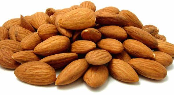 Hasil gambar untuk ngemil kacang impoten pun pergi